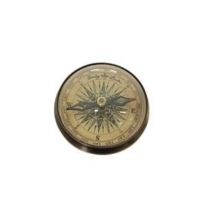 Charles Desk Compass