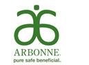 Charmaine Arbonne Independent Consultant