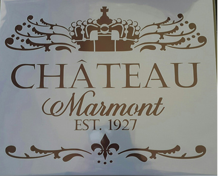 Chateau Marmont MDS