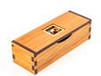chatter box - large - kiwi