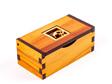 chatter box - medium - kiwi