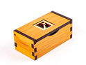 chatter box - medium - map