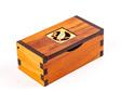 chatter box - medium - tui