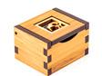 chatter box - small - kiwi