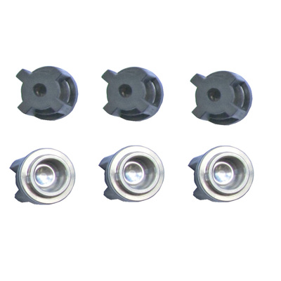 Check Valve Kit fits pump model 1807 / 3600A