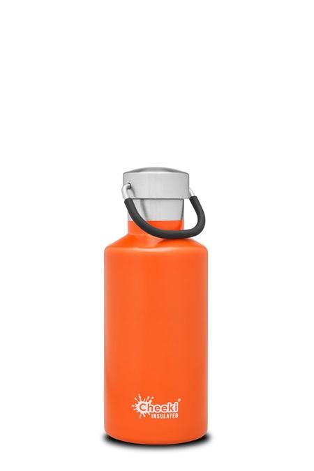 Cheeki Classic 500ml - Orange