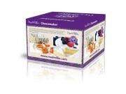 Cheese Maker Incubator Equipment