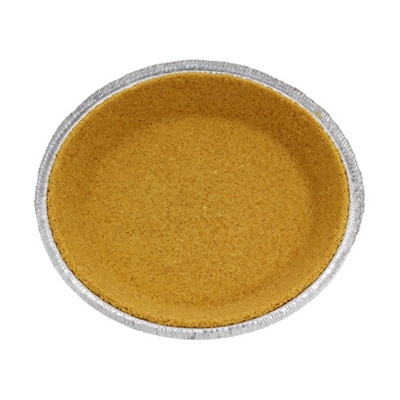 Cheesecake (Graham Crust) Flavour Concentrate