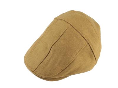 Cheesecutters, Flatcaps  & Caps
