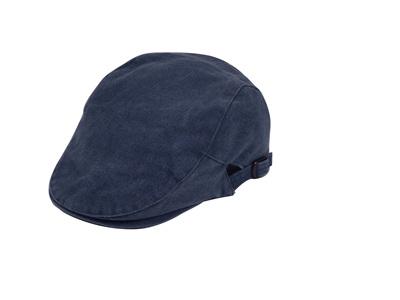 Cheesecutters / Flatcaps / Caps - Sale