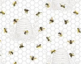 Chelsea Bees 23060
