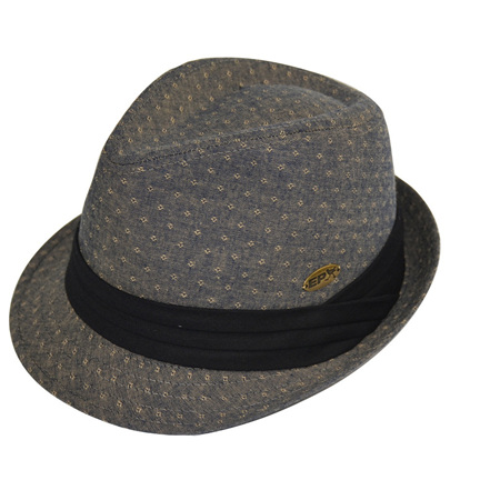 Chelsea Mens or Ladies Hat
