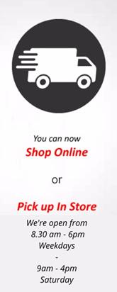 Chemist in Auckland - Shop Online