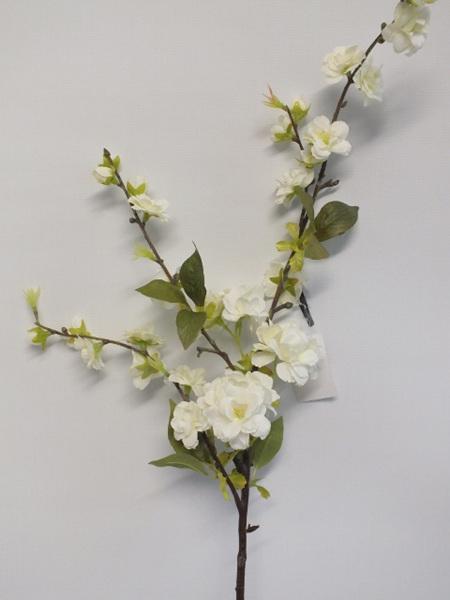 Cherry Sakura Blossom spray 4203