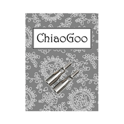 ChiaoGoo cable adapter