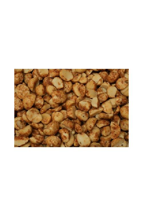 chiili nuts