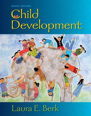 Child Development 9ed