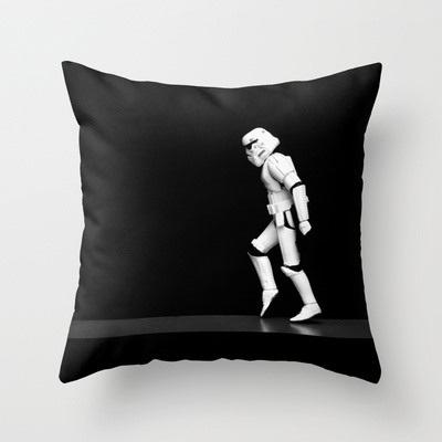 Children's cushion covers