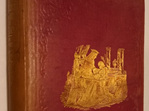 Child's History of England by Charles Dickens
