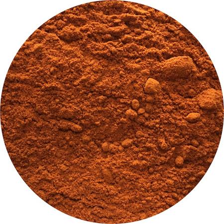 Chili Blend (hot)