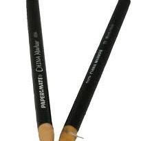 Chinagraph Pencils 12 per box