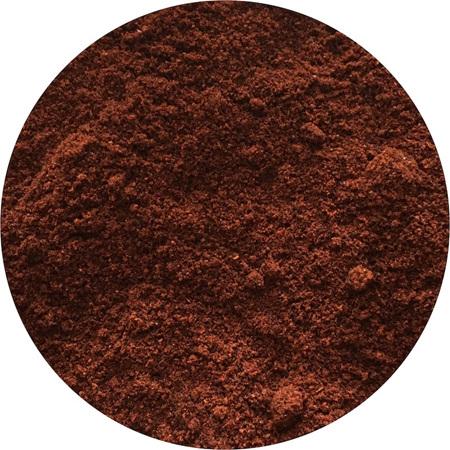 Chipotle Chili (ground)