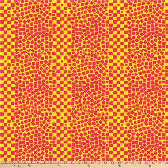 Chips Yellow PWBM073104