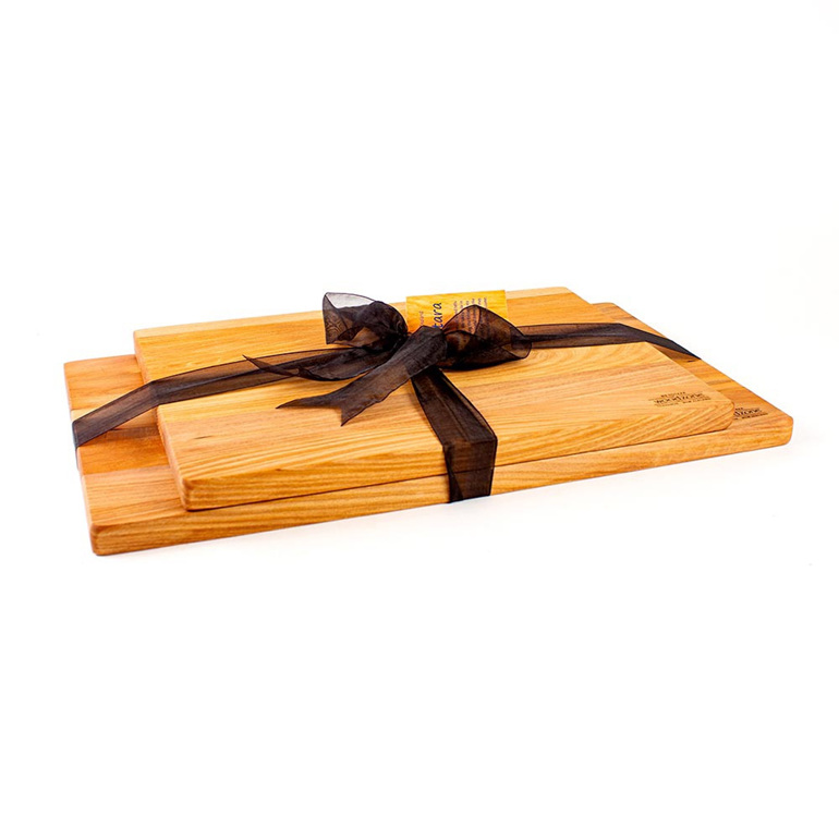 Chopping Board Set - Medium