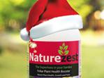 Christmas Naturezest 6 pack