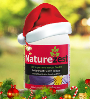 Naturezest 6 Pack