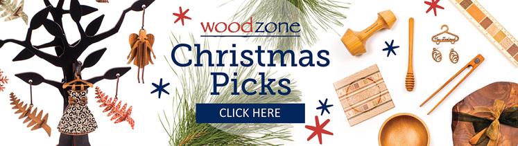 Christmas Picks