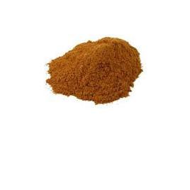Cinnamon Powder Organic Approx 10g