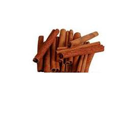 Cinnamon Stick Organic Approx 10g