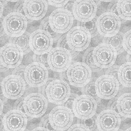 Circle Burst Grey 2122-960