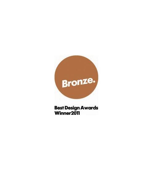 Circlipd - 2011 Best Awards