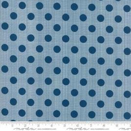 Circulus Prussian Blue - 18131-34