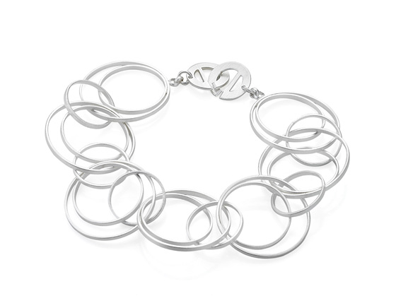 Circus Bracelet