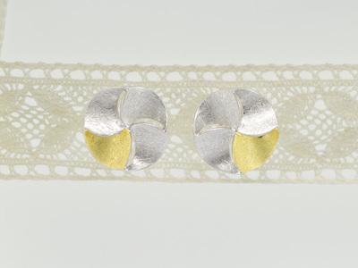 Cirkel earrings