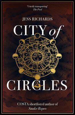 City of Circles