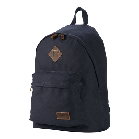 Civic Backpack - Navy