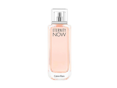 CK Eternity Now W EDP 100ml