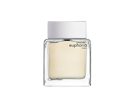 CK Euphoria M EDT Spray 50ml