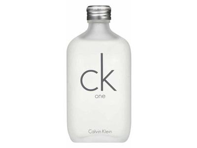 CK One EDT 100mI