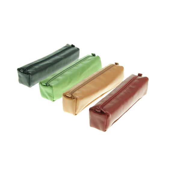 Clairefontaine AgeBag pencil case - square