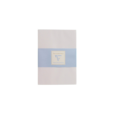 Clairefontaine Triomphe envelopes - C6