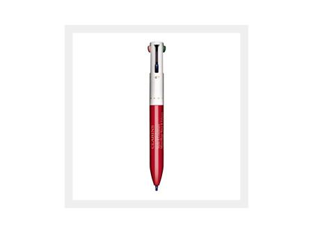 Clarins 4Colour AllInOne Pen