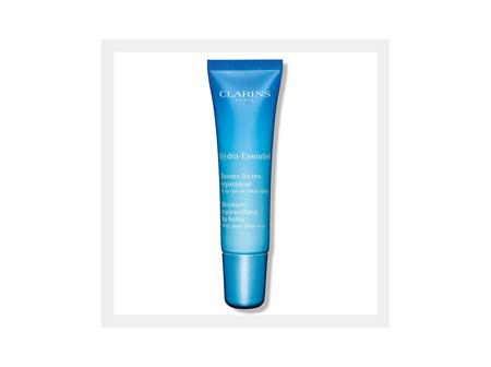 Clarins Hydra-Essential Moisture Repairing Lip Balm