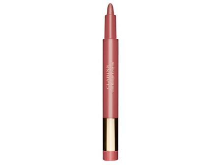 Clarins Joli Rouge 705C Crayon