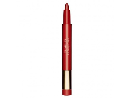 Clarins Joli Rouge 742C Crayon