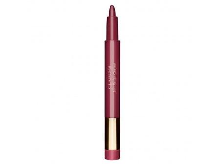 Clarins Joli Rouge 744C Crayon
